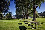 Conconully State Park.jpg