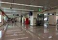 Concourse of Dajing Station (20170820153506).jpg