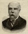 Conde de Ficalho - Diario Illustrado (20Abr1903).png