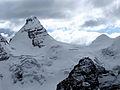 Condoriri Climb 2013.jpg