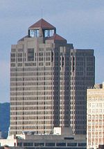 Connecticut Financial Center cropped.jpg