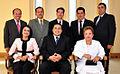 Consejo Cantonal Piñas.jpg