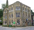 Conservative Club - Rochdale Road - geograph.org.uk - 540329.jpg