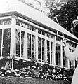 Conservatory at Ashfield Torquay.jpg
