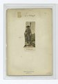 Constabler, 1671 (NYPL b14896507-89848).tif