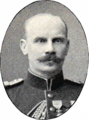 Constantin Magnus Hugo Fallenius (1862-1932), Svenskt porträttgalleri VII - 7.png