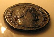 Constantinus.JPG