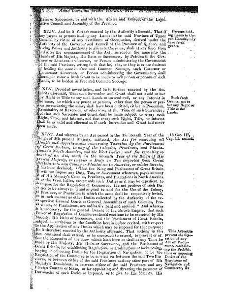 File:Constitutional Act 1791.pdf