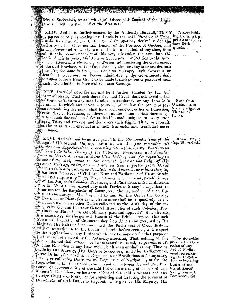 Constitutional Act 1791.pdf