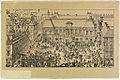 Construction de la place du Palais Musée de Bretagne 956.2.153.jpg