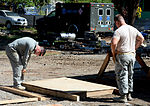 Construction site activity - July 14, 2015 150714-F-LP903-0487.jpg