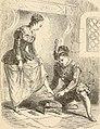 Contes De Fees (1908) (14752460562).jpg