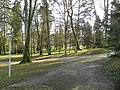 Contrexéville (Vosges) - panoramio (7).jpg