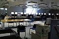Control room at CERN img 0987.jpg