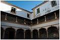 Convento de São Francisco e Igreja Nossa Senhora das Neves (8803606589).jpg