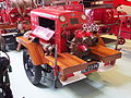 Conventry Climax Engines firefighting pump trailer pic2.JPG