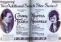 Conway Tearle & Martha Mansfield - Dec 1920 EH.jpg
