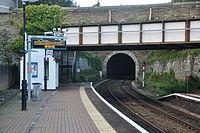 Conwy railway station (8087).jpg