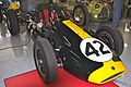 Cooper T45 at Silverstone Classic 2011.jpg