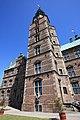 Copenhagen, Castello di Rosenborg - panoramio - Carlo Pelagalli (2).jpg