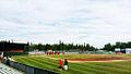 Coral Seymour Ballpark.jpg