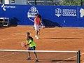 Cordoba Open 2019 (14).jpg