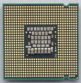 Core 2 duo 6600 sl9zl reverse.png