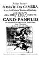 Corelli Op 2, Parts (Rome 1685).png