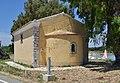 Corfu Agios Spyridonas R02.jpg