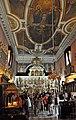 Corfu Paleokastritsa Monastery R02.jpg