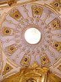 Coria - Catedral, Capilla de las Reliquias 1.jpg