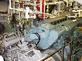 Coriolis II motor.jpg