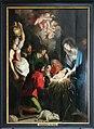 Cornelis de Vos - de geboorte van Jezus.JPG