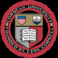 Cornell University 174378.png