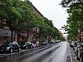 Corning City.JPG