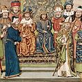 Coronation Richard2 England 02.jpg