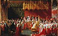 Coronation of Queen Victoria 28 June 1838 by Sir George Hayter.jpg