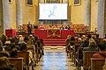 Coronavirus, all'Università di Pavia l'incontro per la comunità e la cittadinanza - 49533147938.jpg