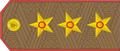 Coronel General Ejército Armenio.png
