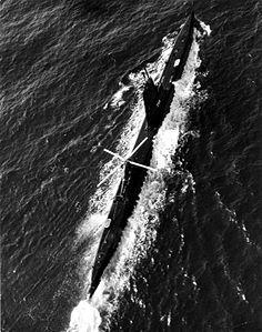 Corporal (SS-346), 1956.jpg