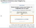 CorrigerUnTexte-2 24.png