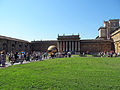 Cortile della Pigna (15426780569).jpg