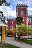 Torre de Coruxo