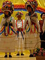 Costumes folkloriques de Resia.JPG