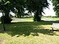 Cottesmore, Rutland - geograph.org.uk - 41076.jpg