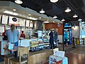 Counter area, Jersey Mike's.jpg
