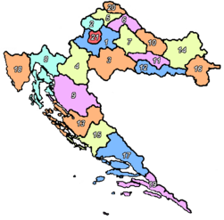 Counties of Croatia.png