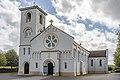 County Westmeath - Corpus Christi Church - 20180916145226.jpg