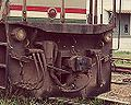 Coupler CBC Ghana 1067mm gauge.jpg