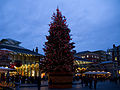 Covent Garden Decorations 4 (6477885987).jpg